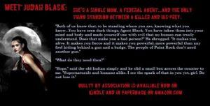 Book Teaser Example EA Copen Meet Judah