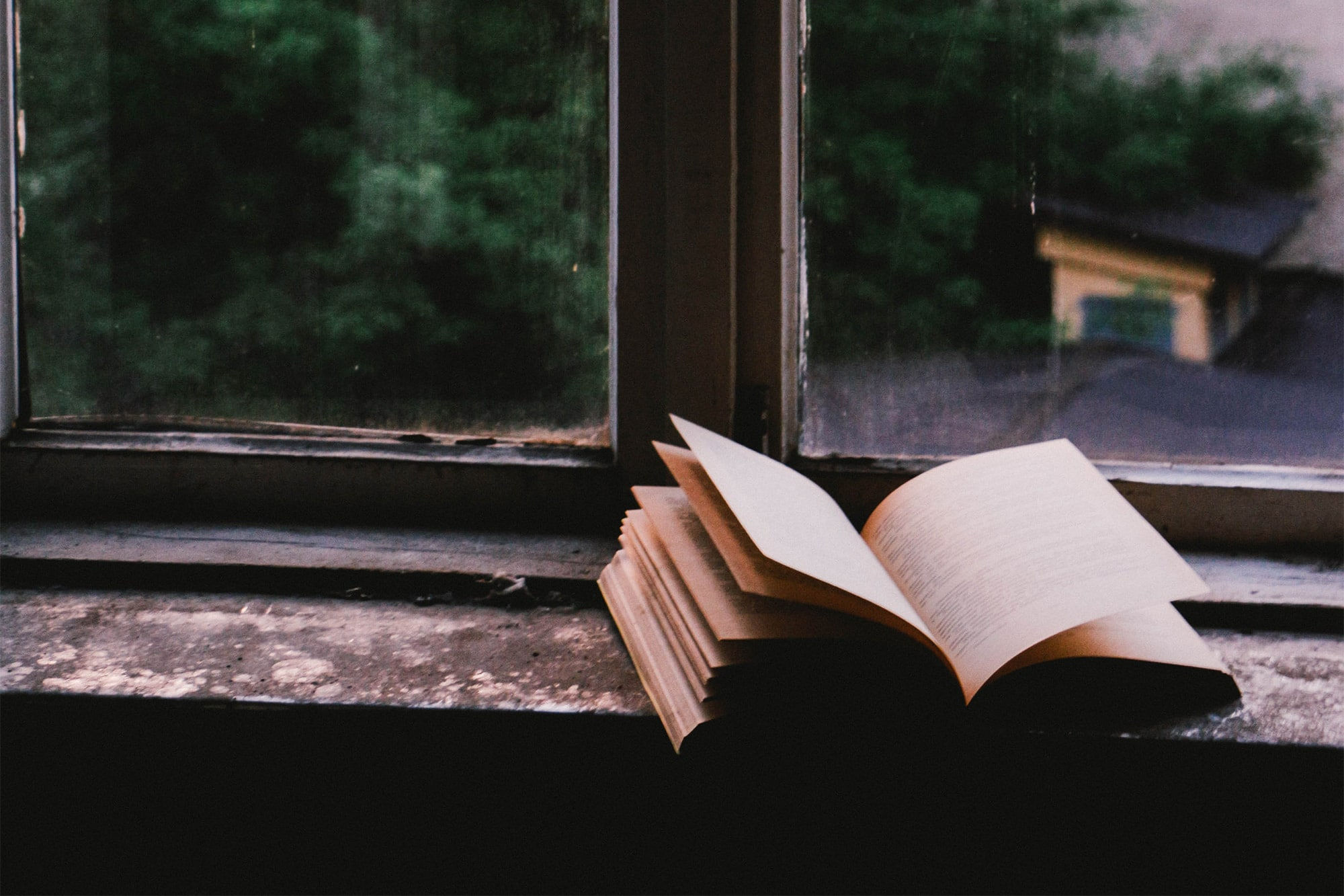 Aspiring Authors - Stop Aspiring blog title overlay