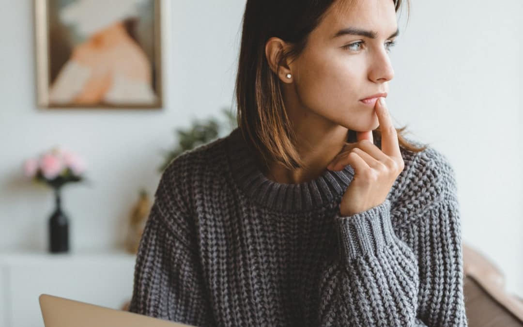 7 Surefire Self-Care Tips for Social Distancing as a Freelance Writer